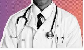 Doctor 128098475653612387