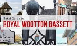 Wooton Basset 238098764652748