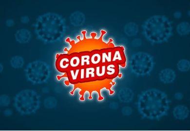 Corona 675890463765