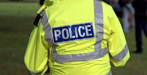 police-1665104_640-300x155