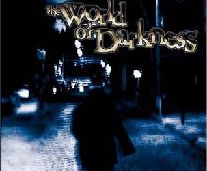 World of darkness 10984829309871356287