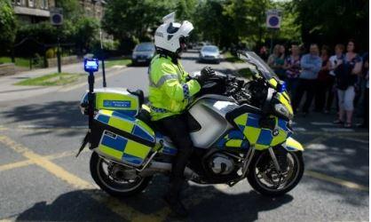 Police 1987636530928476