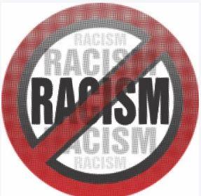 Racism 2568798709576256